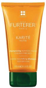 Rene Furterer Karite Nutri Intense Nourishing Shampoo 150ml