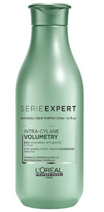 L'Oréal Professionnel Série Expert Volumetry Anti-gravity Effect Volume Conditioner beztížný kondicionér pro objem vlasů