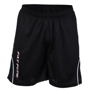 Fat Pipe Player's shorts Shorts