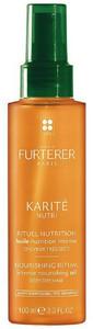 Rene Furterer Karite Nutri Intense Nourishing Oil 100ml