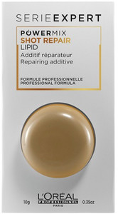 L'Oréal Professionnel Série Expert Powermix Shot Repair 10g