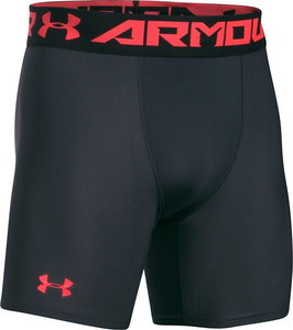 Under Armour HG ARMOUR 2.0 COMP SHORT Men's shorts