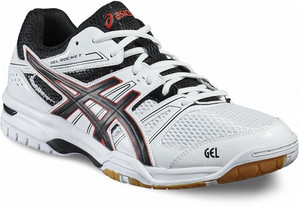 Asics GEL ROCKET 7 Indoor shoes