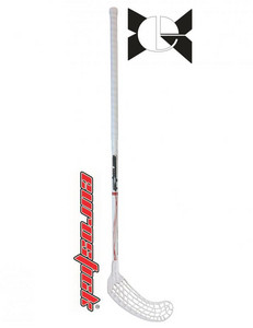Floorball stick Fusion 95/107cm