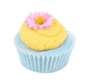 Z.ONE Concept Milk Shake Bath Cupcake Fruity Breeze, !!! EXP. 11/2018 !!!