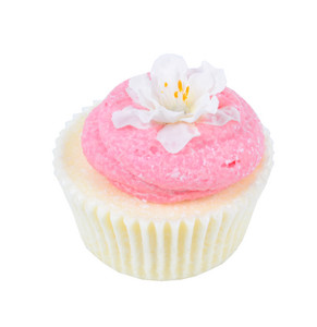 Z.ONE Concept Milk Shake Bath Cupcake Sensual Floral, !!! EXP. 11/2018 !!!