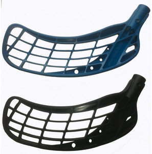 Necy Gravity Blade Floorball blade without IFF