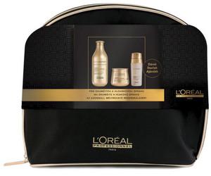 L'Oréal Professionnel Série Expert Absolut Repair Lipidium Gift Set