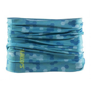 Salming Running Neck Warmer Tuch