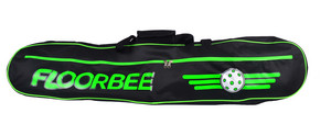 FLOORBEE TEAM Bag Pilot Case Toolbag