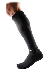 McDavid 8841 ELITE Compression Socks - Pair kompresné ponožky