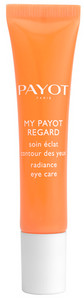 Payot My Payot Regard 15ml