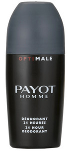 Payot Déodorant 24 Heures Refreshing roll-on antiperspirant