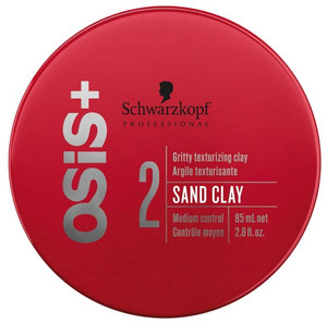 Schwarzkopf Professional Osis Sand Clay