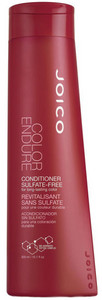 Joico Color Endure Conditioner - sulfate free