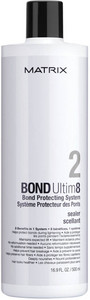 Matrix Bond Ultim8 Step 2 Sealer 500ml