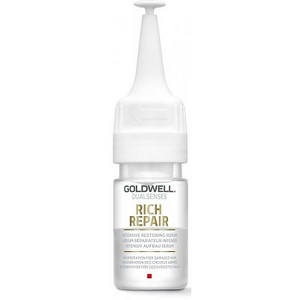 Goldwell Dualsenses Rich Repair Leave-in Serum