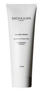Sachajuan Volume Cream