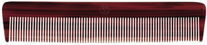 Esquire Grooming Esquire Grooming The Classic Straight Comb