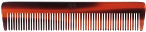 Esquire Grooming Esquire Grooming The Beard Comb