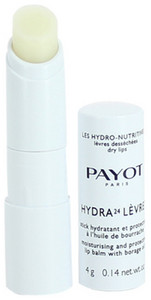 Payot Hydra 24+ Levres 12x4g