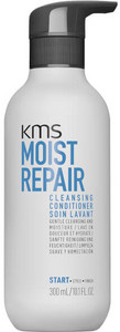 KMS Moist Repair Cleansing Conditioner 300ml