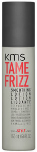 KMS Tame Frizz Smoothing Lotion uhladzujúci lotion proti krepovateniu
