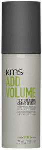 KMS Add Volume Texture Creme