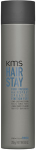 KMS Hair Stay Firm Finishing Spray fixačný lak na vlasy
