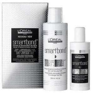 L'Oréal Professionnel Smartbond Conquista Kit