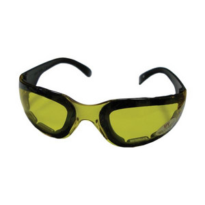 Canadien PROTECTION GLASS Schutzbrille