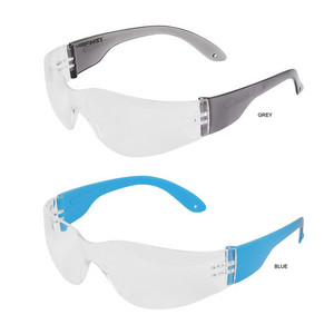 Tempish PRO SHIELD DC junior Floorball goggles