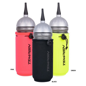 Tempish TERMOOBAL Bottle thermal cover
