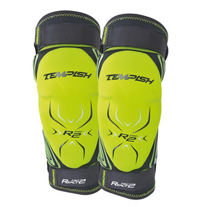 Tempish REACT PRO R2 Knee pads
