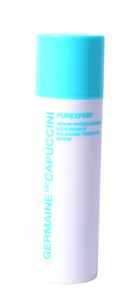 Germaine de Capuccini Purexpert Balancing Perfecting Serum