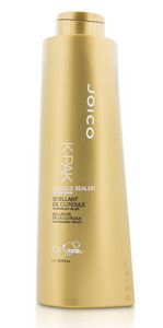 JOICO K-Pak Professional Cuticle Sealer