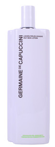 Germaine de Capuccini Options Universe Oily Skin Lotion
