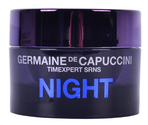 Germaine de Capuccini Timexpert SRNS Night Cream