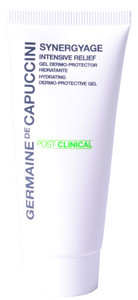 Germaine de Capuccini Synergyage Clinical Intensive Relief