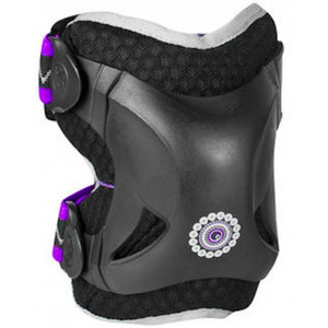 Knee Pad Powerslide Phuzion Pure