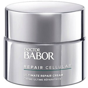 Babor Doctor Repair Cellular Ultimate Repair Cream reparačný krém