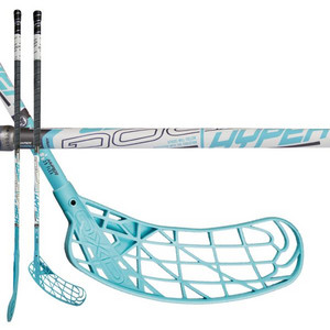 OxDog HYPER 29 SMU Floorball stick