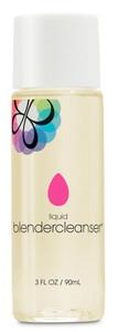 BeautyBlender Liquid Cleanser 90ml