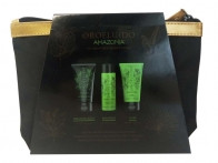 Revlon Professional Orofluido Amazonia Travel Kit