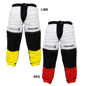 Tempish MOHAWK II Goalie pants