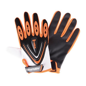 Tempish Wizard '17 Goalie gloves