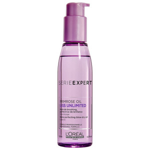 L'Oréal Professionnel Série Expert Liss Unlimited Leave-in Oil