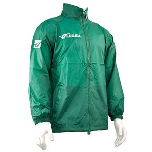 Legea Italia Rainjacket