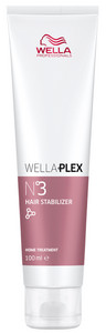 Wella Professionals Wellaplex No. 3 Hair Stabilizer