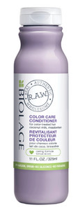 Matrix Biolage R.A.W. Color Care Conditioner 325ml